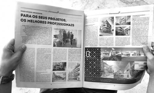 notícia do Público